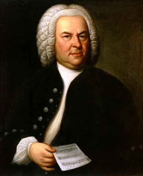 Johann Sebastian Bach: Cantata: Gottes Zeit ist die allerbeste Zeit,BWV 106 (Actus Tragicus)