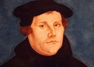 Lutheran Vespers